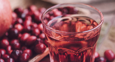 Are Cranberry Pills Good for You? Benefits, Side Effects and