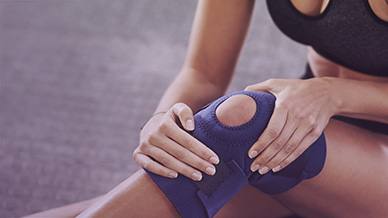 Cortisone Flare: What to Expect