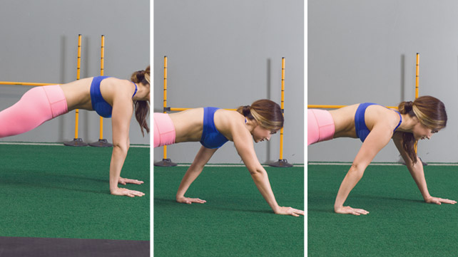 swimming exercises for abs video  infoupdate