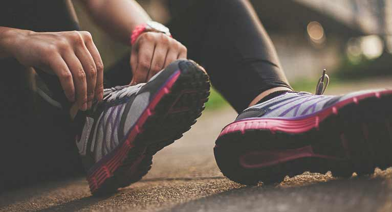 cdf03d5e82ce Heel Pain in the Morning: Causes, Remedies, Prevention