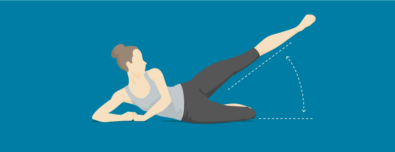 Hip Abduction Exercises: What Are the Benefits?