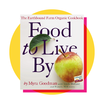 The Best 12 Books About Healthy Eating