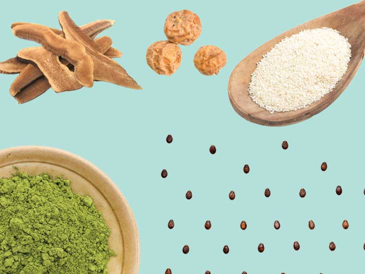 Moringa for Weight Loss: Does It Work?