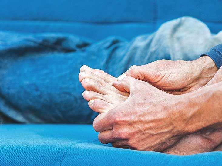 image about Printable Gout Food List named Gout and Diet program: Food in the direction of Prohibit, Food items in direction of Get pleasure from Other