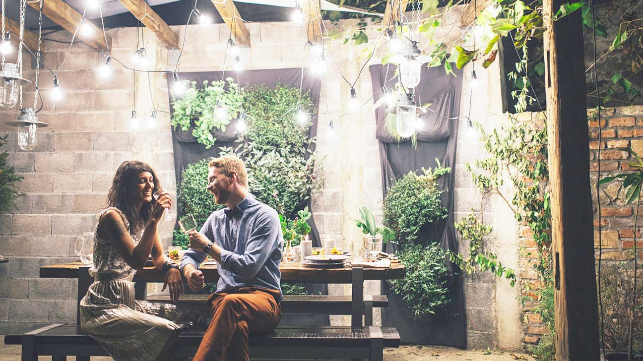 Summer Aphrodisiacs to Get You in the Mood on love plants, aromatic plants, cancer plants, herbal plants, antibiotic plants, antioxidant plants, food plants, energy plants, antimicrobial plants, adaptogen plants, hallucinogenic plants, stimulant plants,