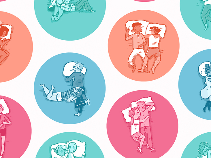 Polyamorous: 40 Things to Know About Sex, Dating, Marriage, More