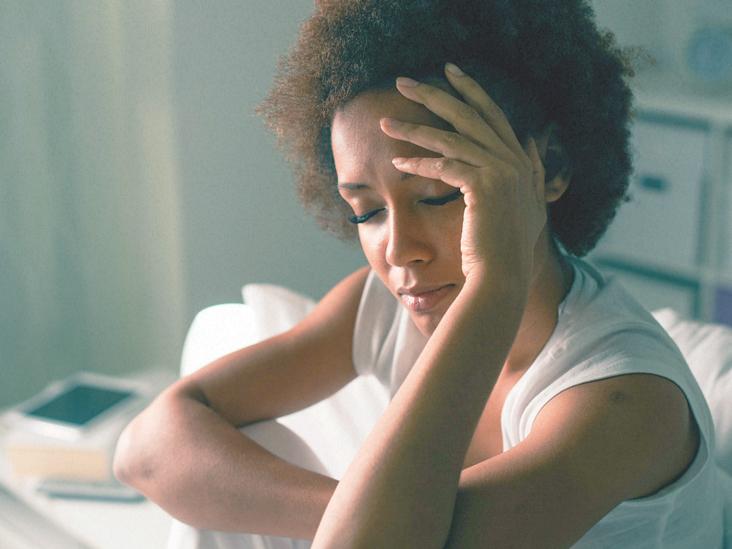 Clonidine for Sleep: Uses, Side Effects, and Alternatives