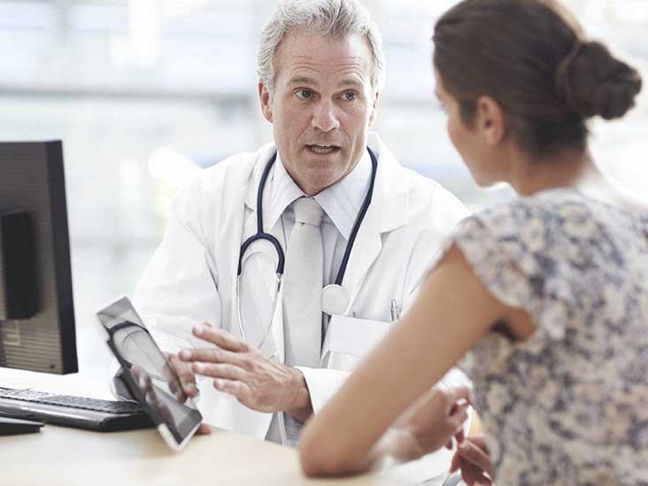 Kidney Cancer: Life Expectancy and Prognosis by Stage