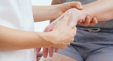 Hand Pressure Points: How to Use Them, Where to Find Them