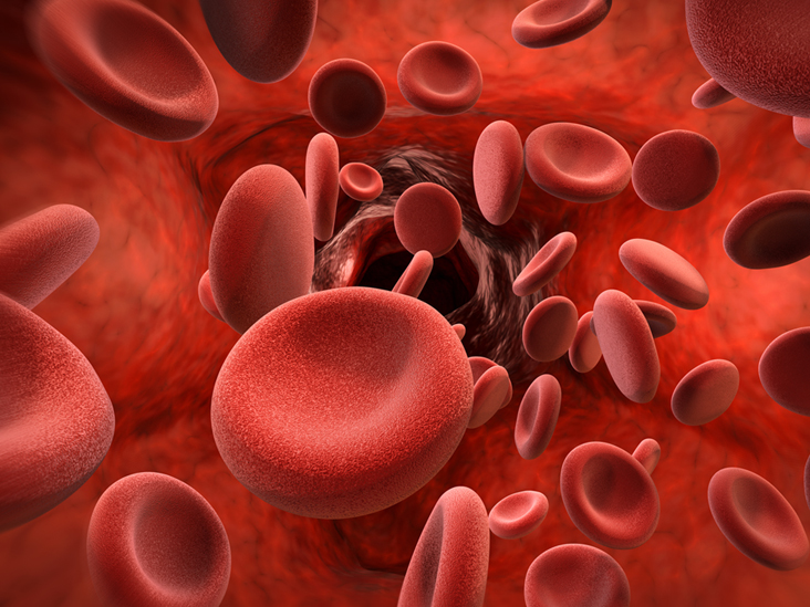 Low Platelet Count (Thrombocytopenia)