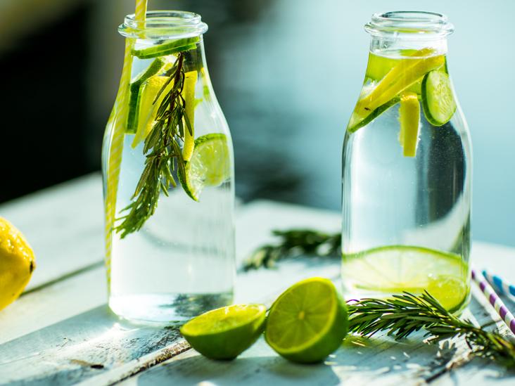 Full Body Detox: 9 Ways to Rejuvenate Your Body