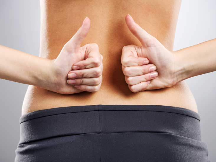 Nerve Flossing: How it Works for Sciatica and Other Conditions