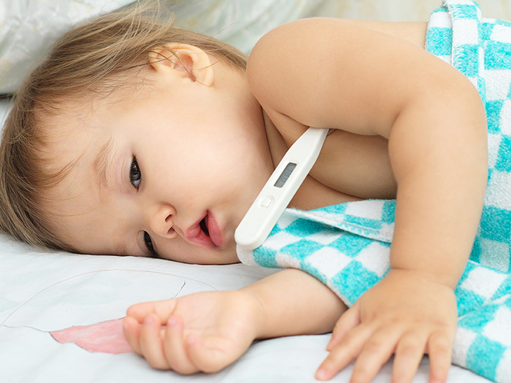 pneumoniae children ile ilgili görsel sonucu