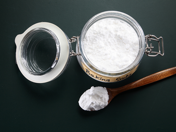 Sodium Benzoate: Uses, Dangers, and Safety
