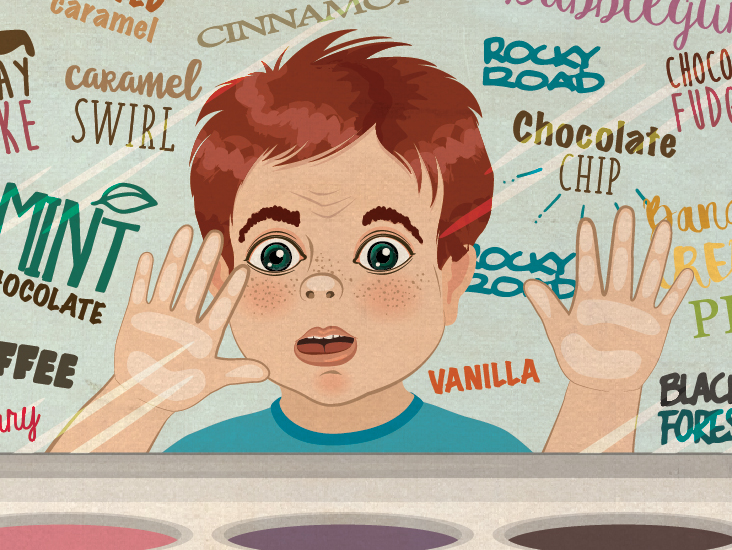 Attention Problems In Early Childhood >> Signs And Symptoms Of Adhd In Toddlers