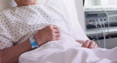 prostate otc medications