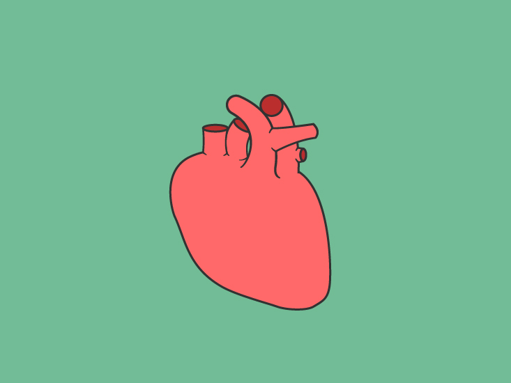 Common Signs of Heart Disease in Men
