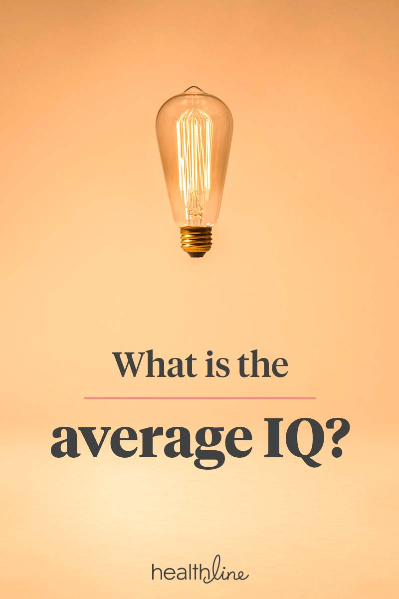 Average IQ: US, Globally, How It's Measured, and Controversies