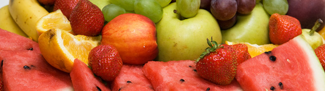 does a high fiber diet exacerbate multiple sclerosis