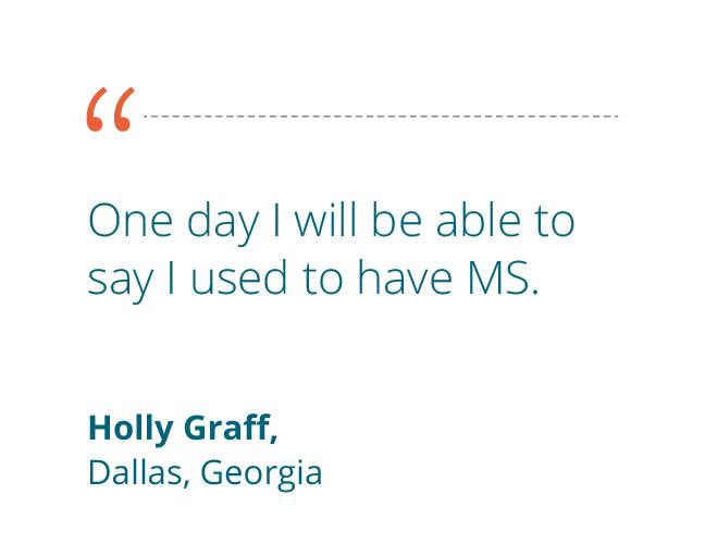 Holly Graff