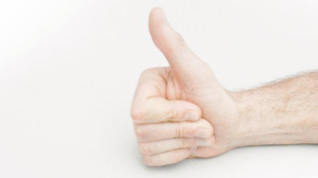 Slikovni rezultat za 7 Hand Exercises to Ease Arthritis Pain
