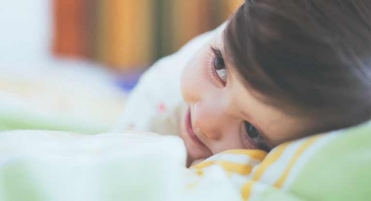 Newborn Not Sleeping: Tips and Tricks