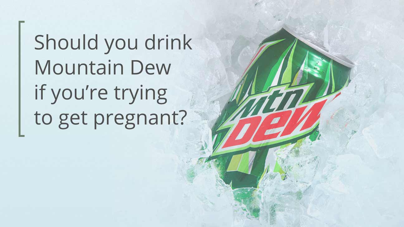 This funny mountain dew kill sperm