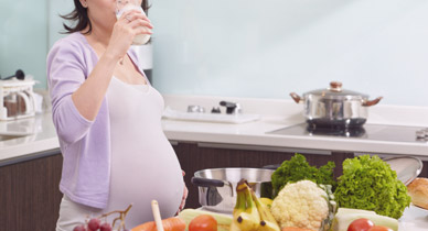 28 Weeks Pregnant: Symptoms, Tips, and More