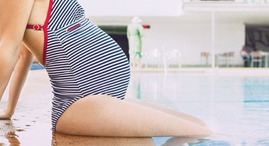31 Weeks Pregnant: Symptoms, Tips, and More