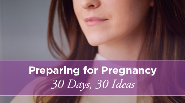 List of how a woman should prepare herself before sex