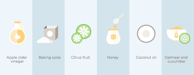 Pregnancy Acne 6 All Natural Treatments