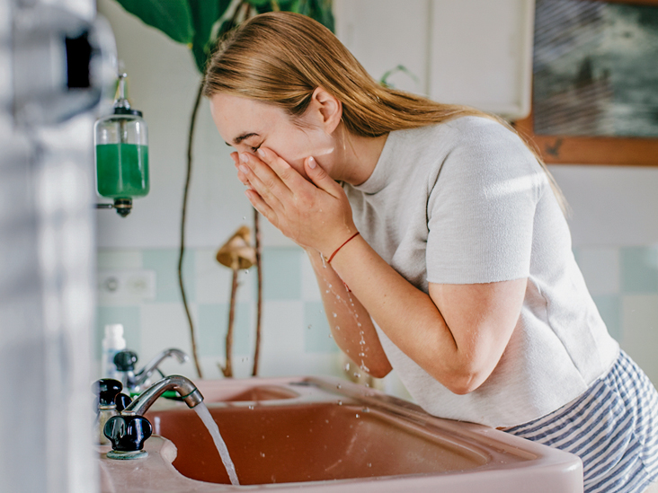 Butt Acne: 9 Natural Treatments