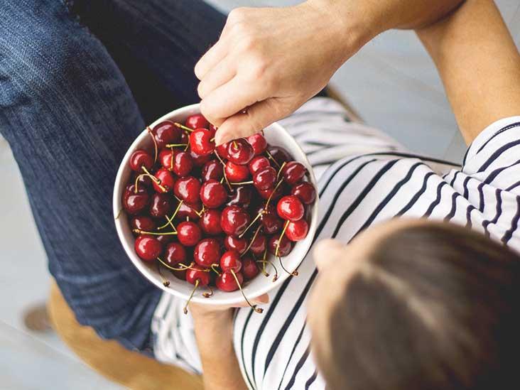 healthline ulcerative colitis diet plan