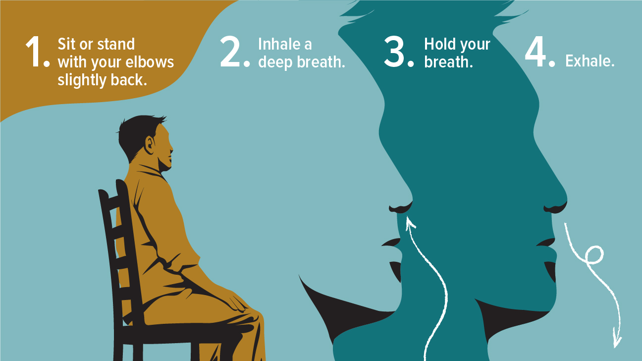 Image result for Breathe In and Exhale Techniques