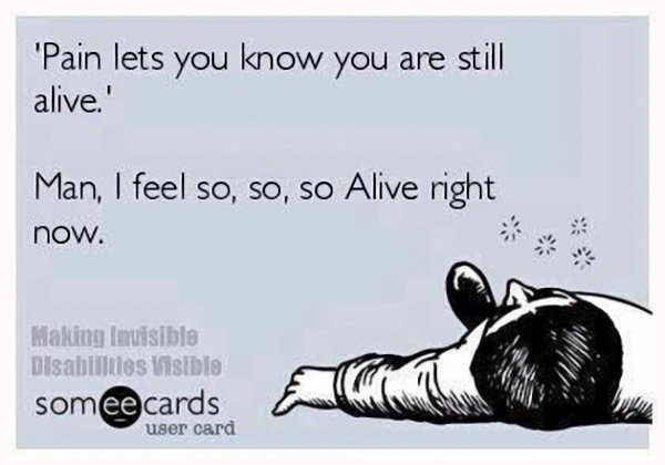 5355 648wide meme1 5 memes that describe my rheumatoid arthritis pain