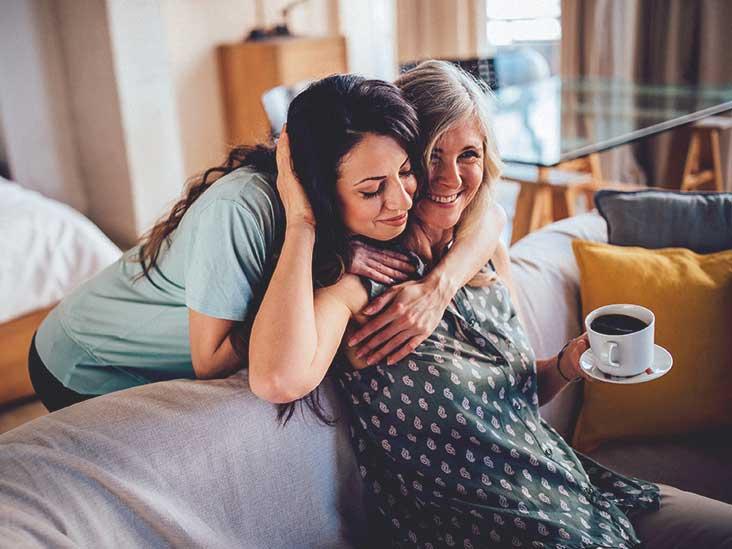 Best Rheumatoid Arthritis Apps of 2019