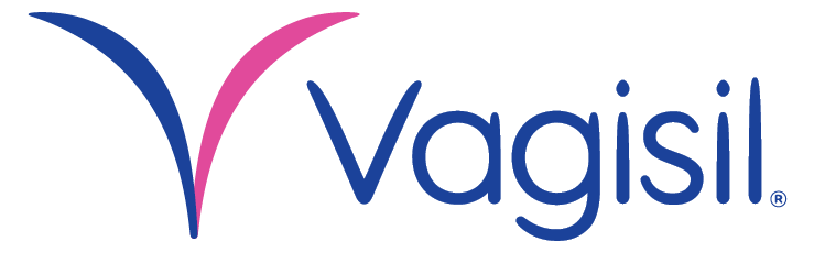 Vaginal Itching During Pregnancy: Causes, Symptoms, and More
