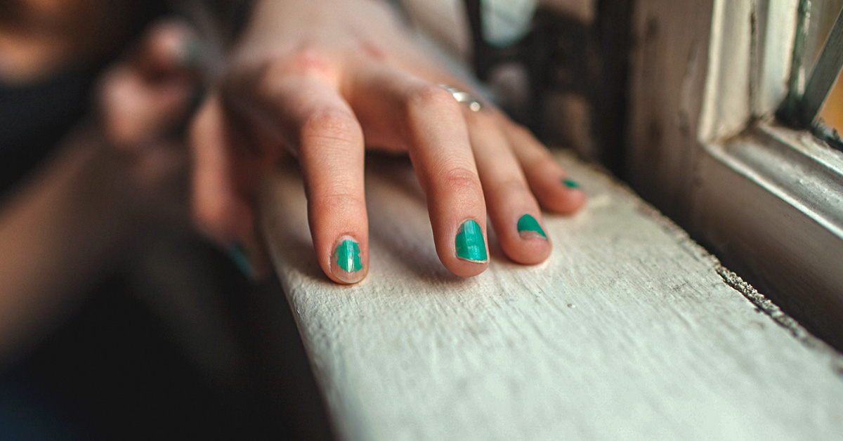 Cuticle Oil: Benefits, How to Use It, and Nail Growth